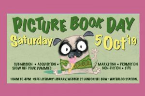 Picture Book Day